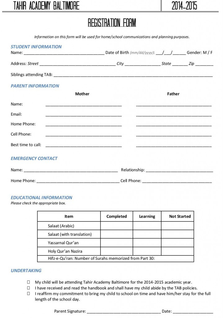 TAB Registration Form-page-001