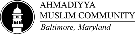 Islam in Baltimore